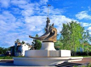 Карелия, экскурсионные туры из Санкт-Петербурга
