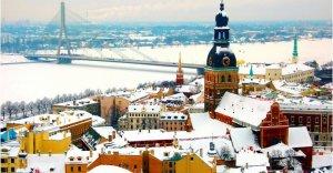 Riga_NY