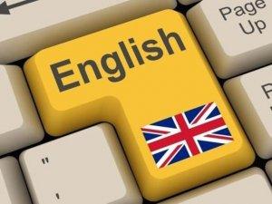 English-2015
