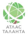Atlas-Talanta-Logo