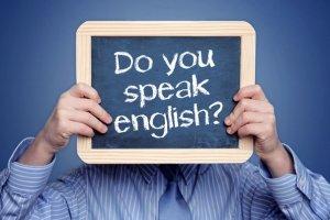 DoYouSpeakEnglish
