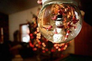 Встречаем Новый год и Рождество 2020 в Сортавала